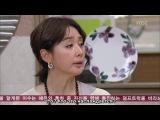 Ты лучшая, Ли Сун Шин / Ли Сун Шин лучше всех / Lee Soon Sin is the Best 26 из 50
