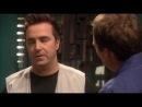 Зоряна брама: Атлантида 3 Сезон 17 Серія